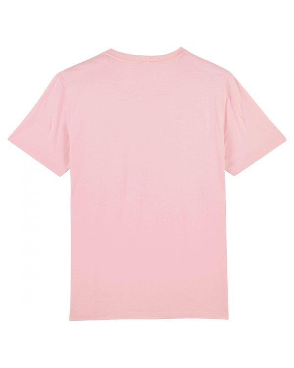 Tee-shirt Original Logo – Original