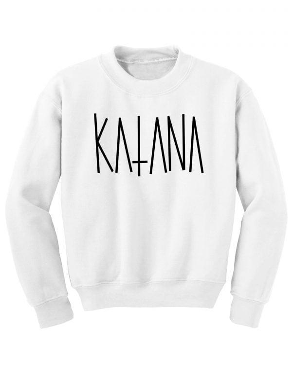 Destockage – Katana – Katana
