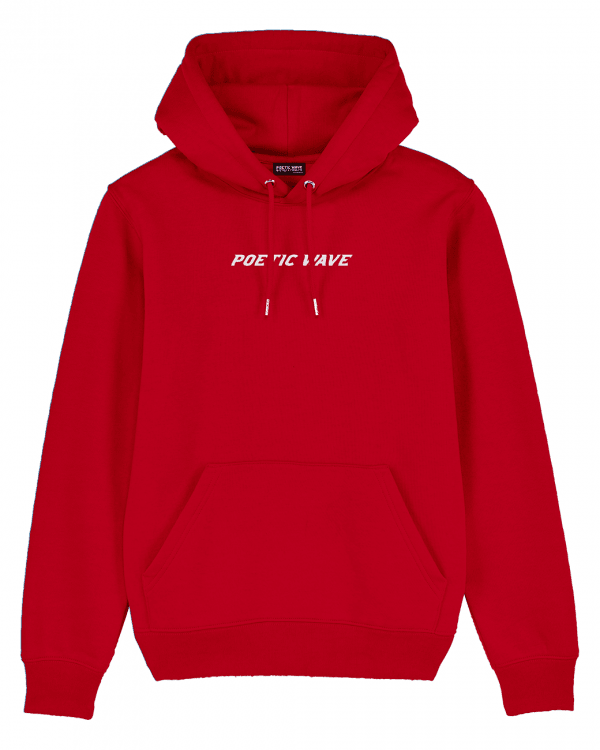 Hoodie Original Logo – Cartoon